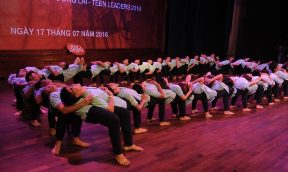Screen Shot 2018-07-24 at 11.09.28 AM.png