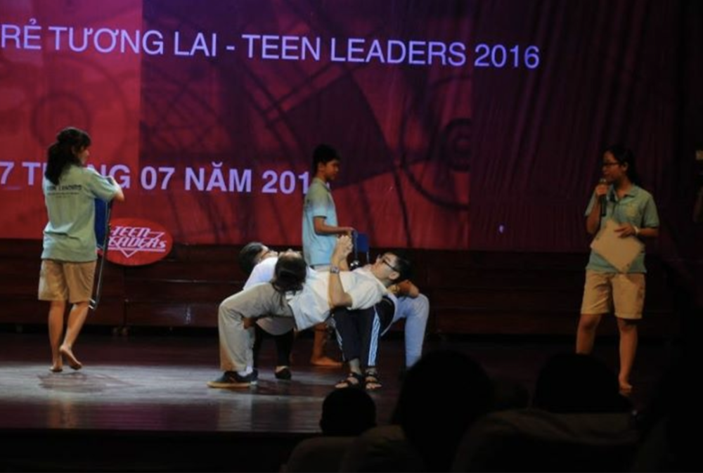 Screen Shot 2018-07-24 at 11.08.39 AM.png