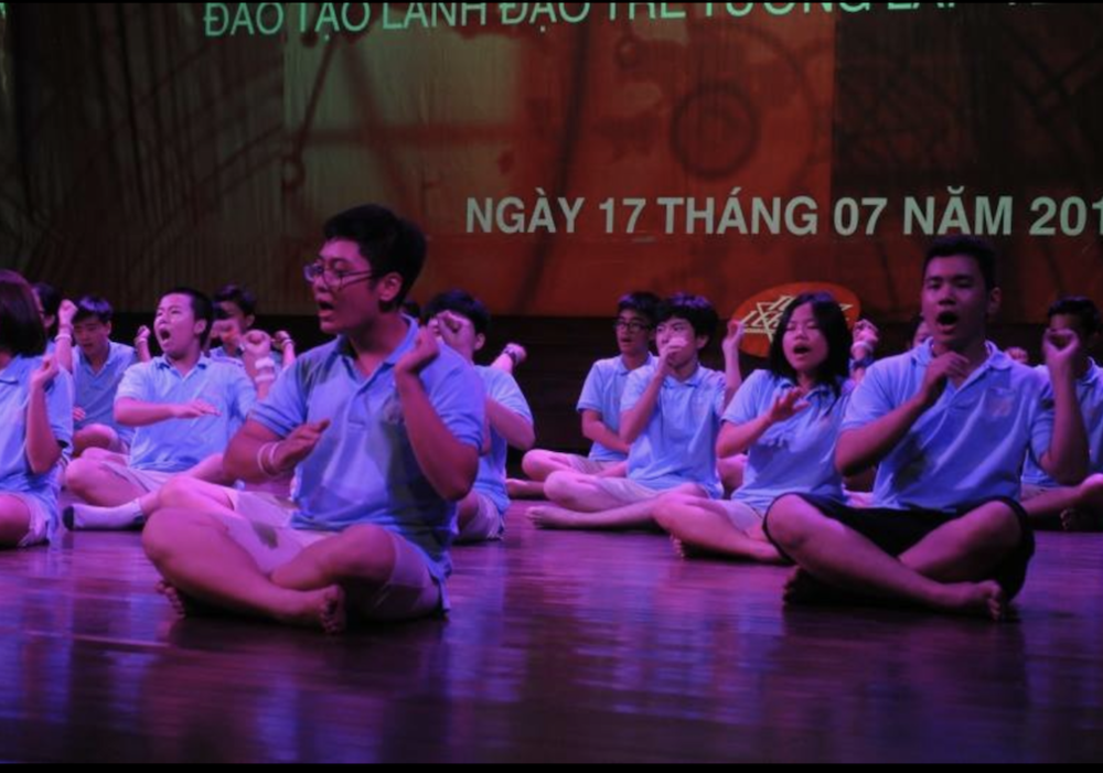 Screen Shot 2018-07-24 at 11.08.22 AM.png