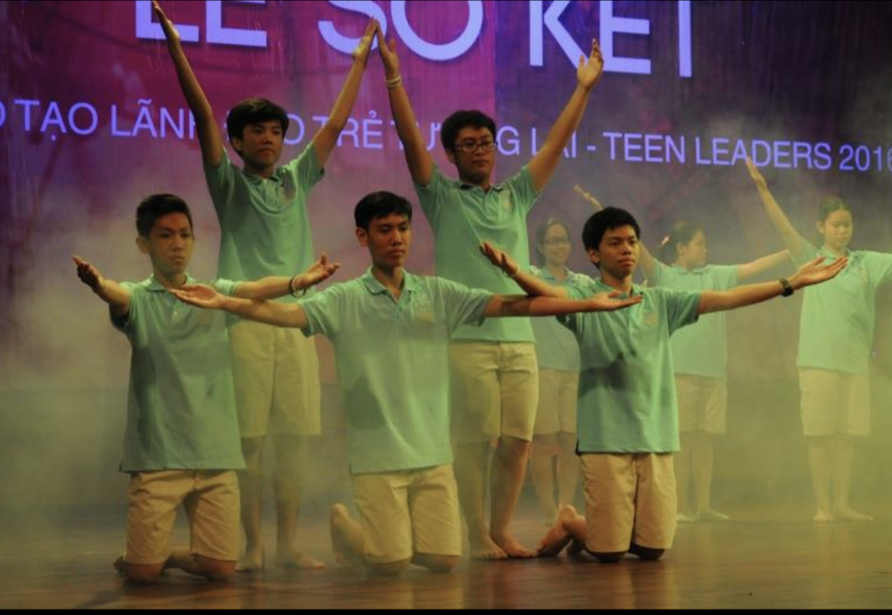 Screen Shot 2018-07-24 at 11.07.49 AM.png
