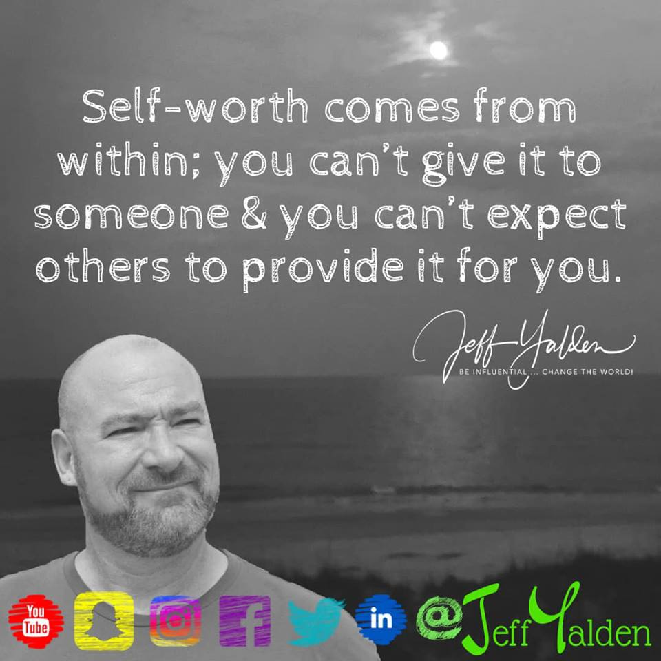 Yalden - Self-Worth Comes from Within.jpg
