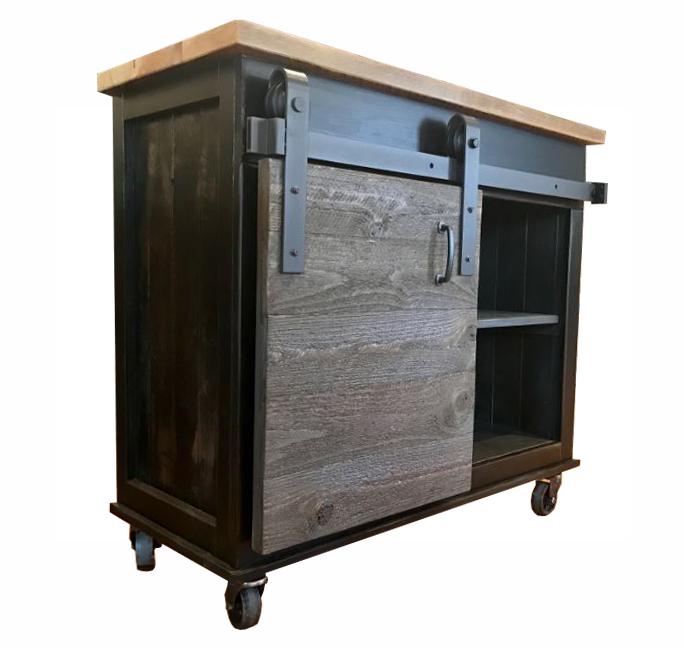 barn door cabinet2.JPG