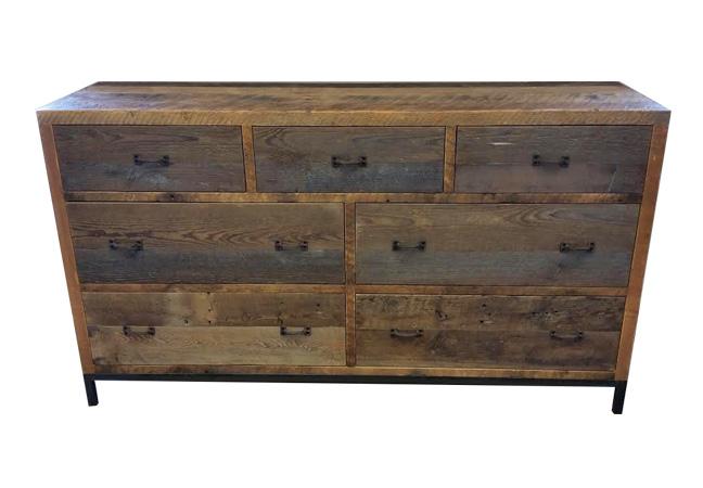7 drawer patchwork dresser2.jpg