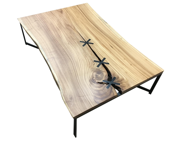 stitched coffee table.jpg