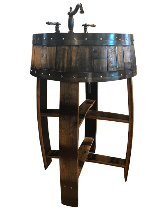 bourbon sink.jpg