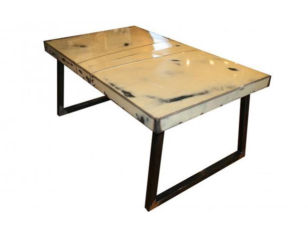 white carhood coffee table.jpg