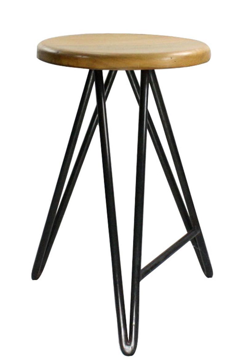 harpoon stool_angle.jpg