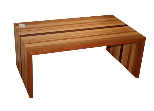 scrap wood waterfall coffee table.jpg