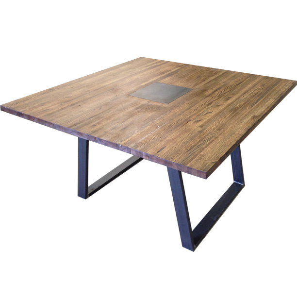 square table.jpg