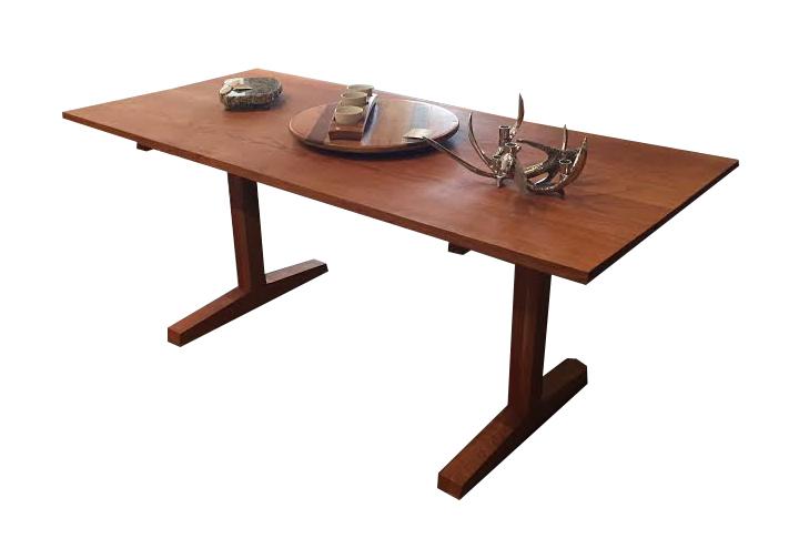 farm table angle.jpg