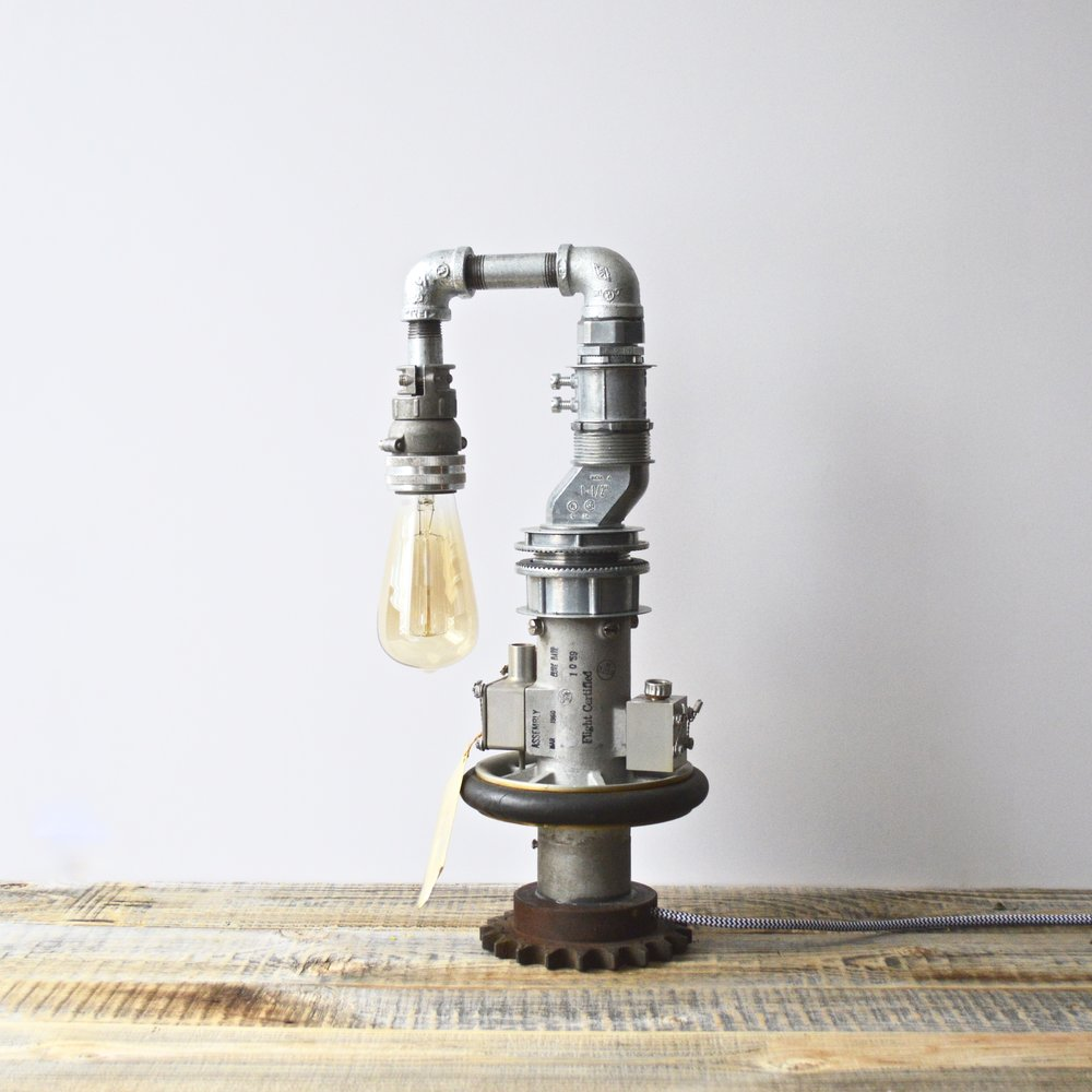 industrial lamp.jpg