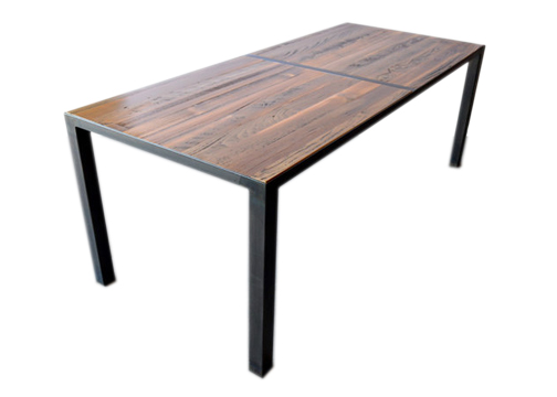Cerca Dining Table.jpg