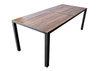 Cerca Dining Table.jpg