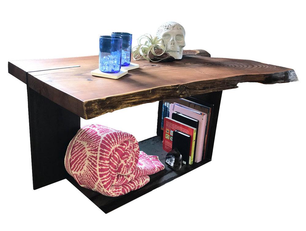 LE KA student coffee table.jpg