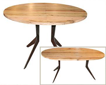 extendable boomerang table.JPG