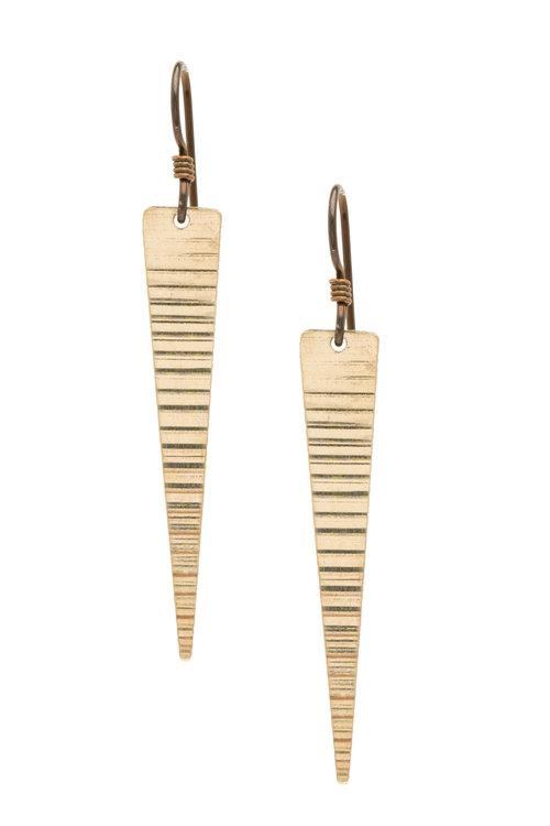 Chime - Earrings (Stock 2).jpg