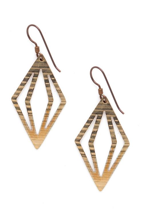 Chime - Earrings (Stock).jpg