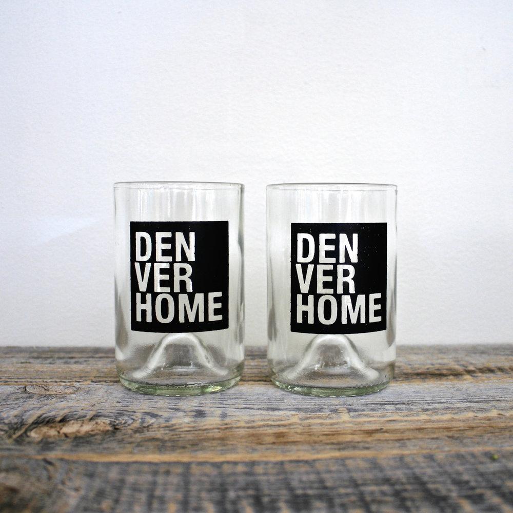 Den Home Glasses.jpg