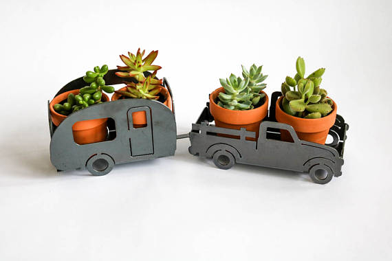 Truck and Camper Planter.jpg