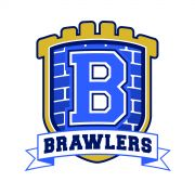 Logo - Brawlers.jpg