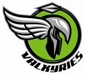 Logo - Valkyrie.jpg