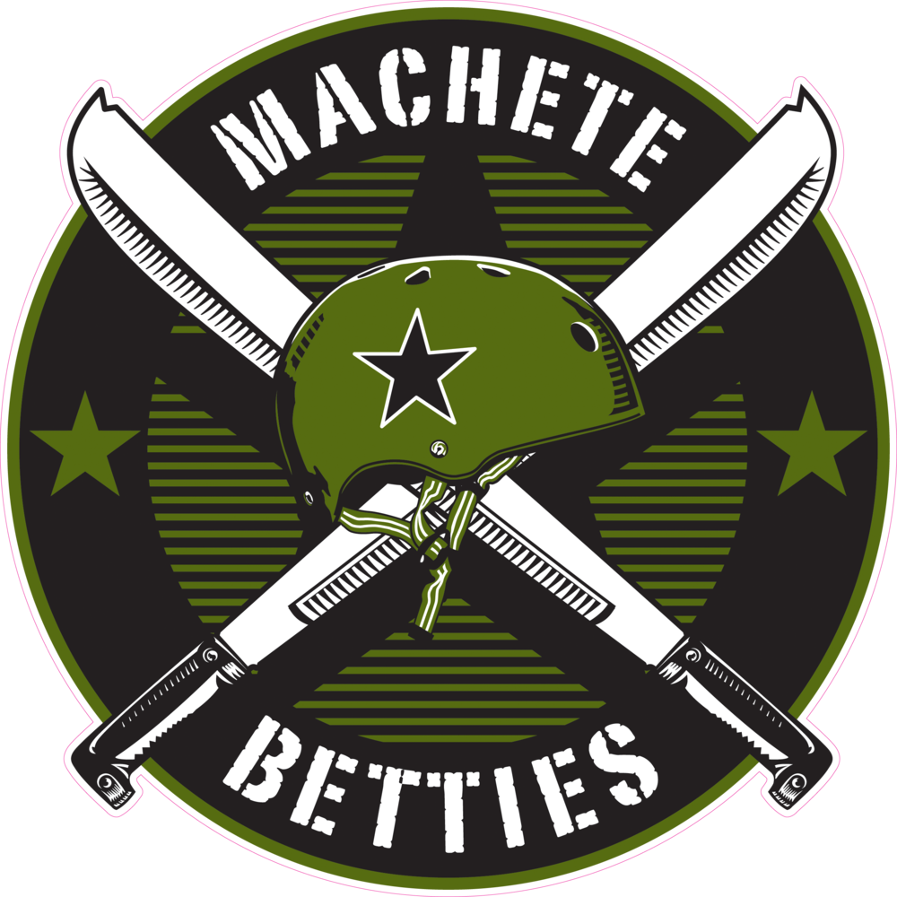 Betties Logo.png