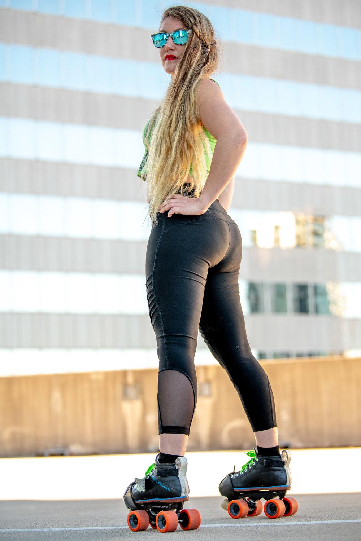 Emma Propriate