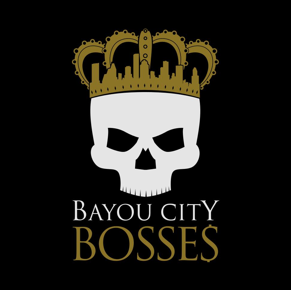 Bosses.png