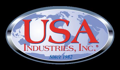 USA Industries, Inc