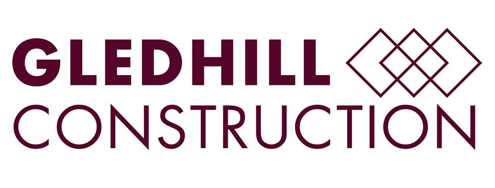 Gledhill Construction