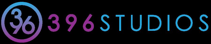 396 Studios