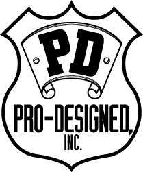 Pro-Designed, Inc