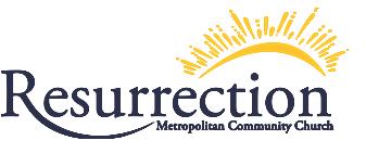 Resurrection Metropolitan Community Church