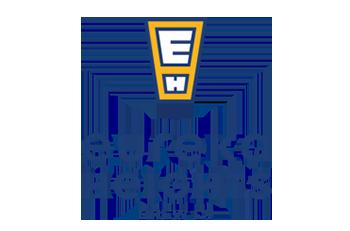 Eureka Heights Brew Co.