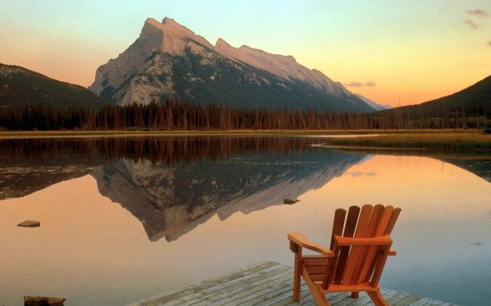 peaceful-scene.jpg