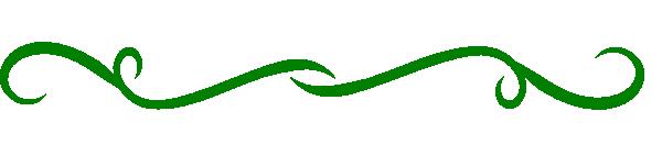 green-fancy-line-hi.png