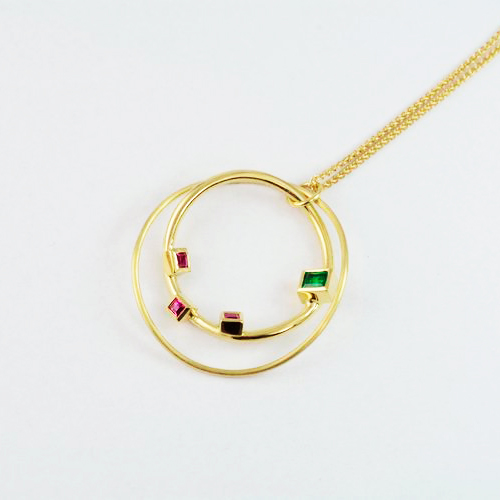 emerald+&+sapphire+pendant.jpg