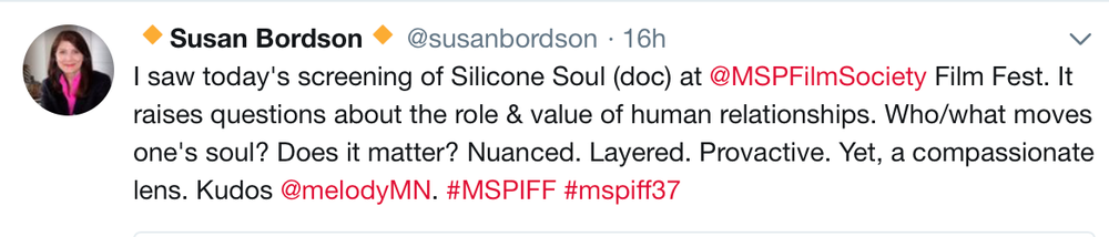 SiliconeSoul_MSPIFF (1).png