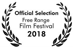 FreeRange FF 2018.png