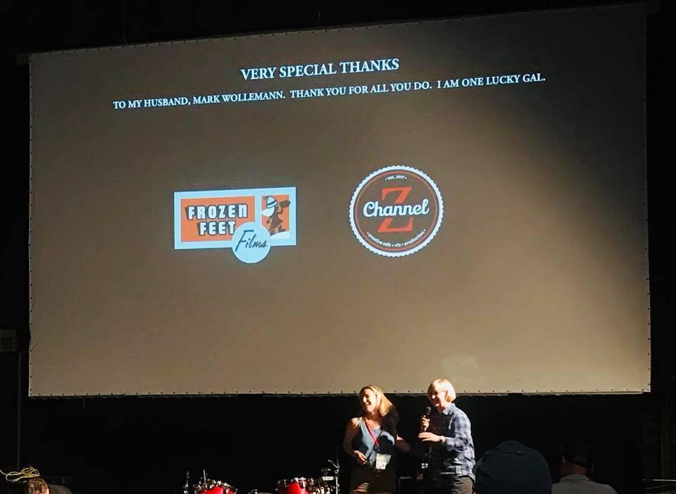Free Range Film Festival.jpg