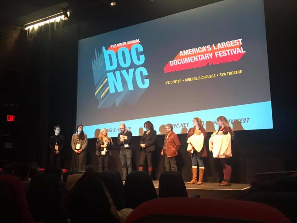 DOC NYCS NOV 10_2018 (3).jpg
