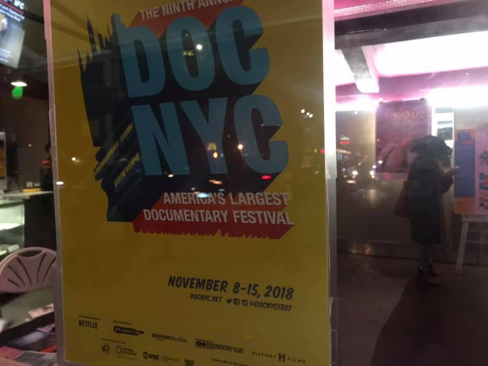 DOC NYCS NOV 10_2018 (9).jpg