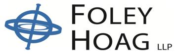 2015_FoleyHoag_0.png