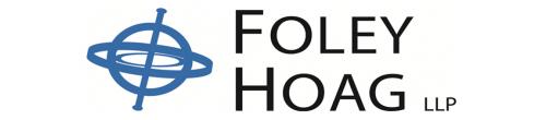 FoleyHoag-Logo.jpg