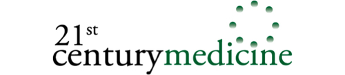 21st-Century-Logo.jpg