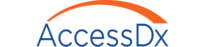 AccessDx-Logo-800.png