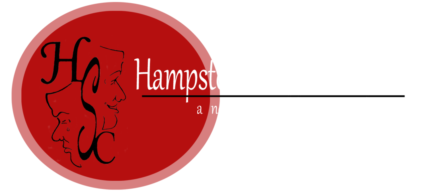 Hampstead Stage Company