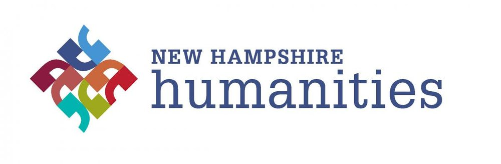 New-Hampshire-Humanities-Logo-in-Color-for-Web.jpg