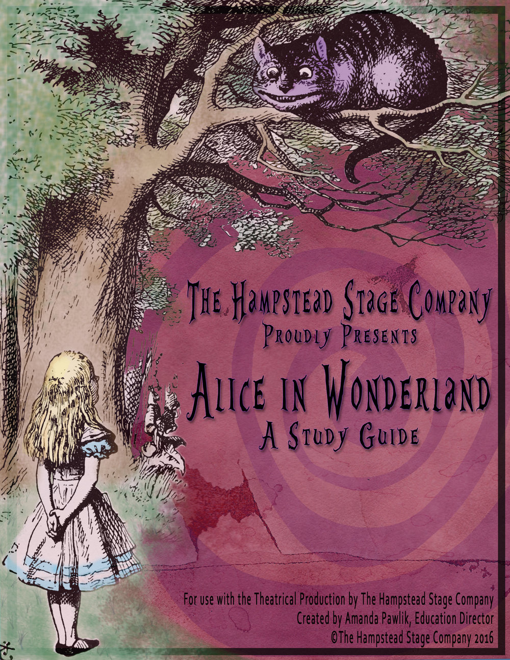 Alice - Study Guide - Cover.jpg