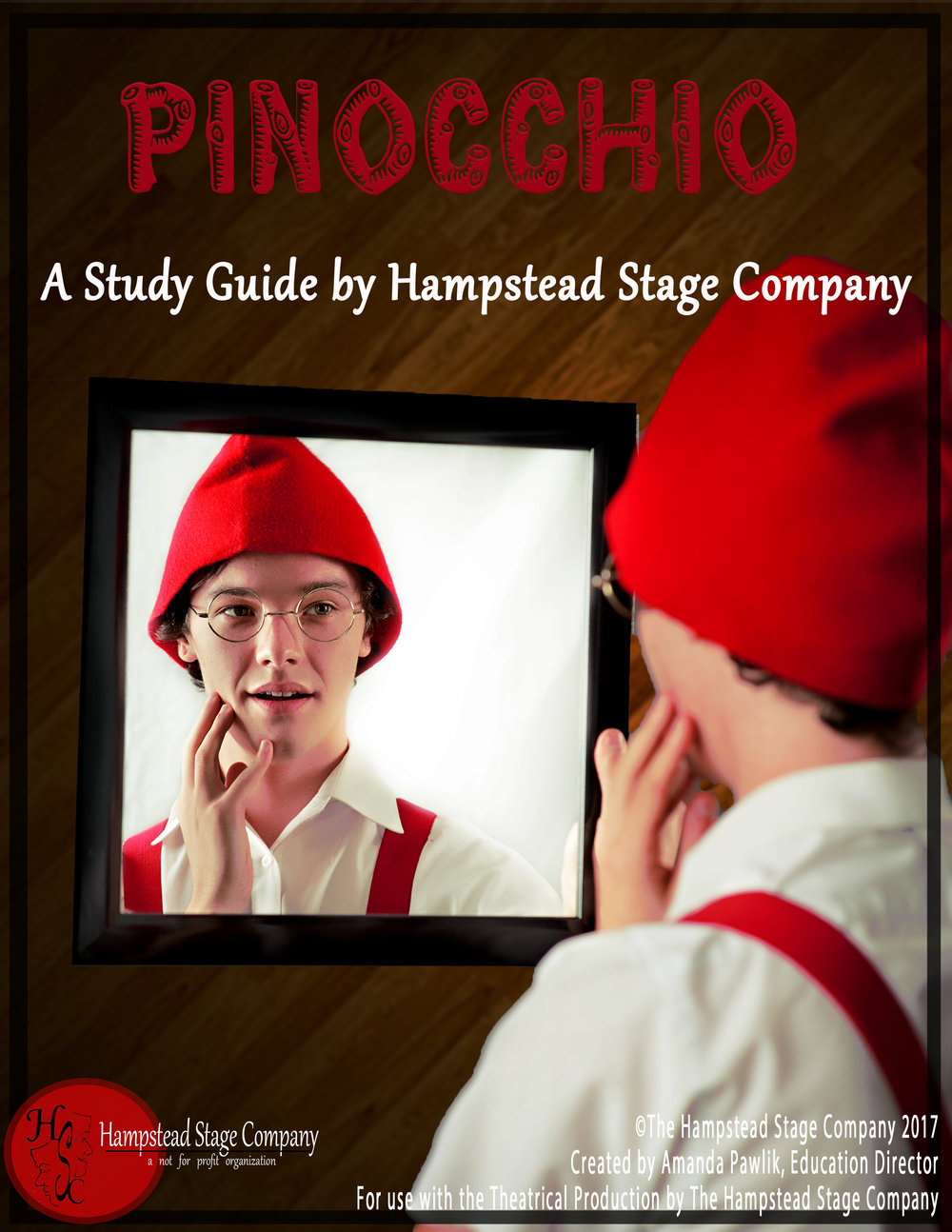 Pinocchio study guide cover.jpg
